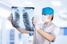 Unidad de Radiología e Imagen